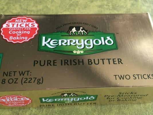 636252569182057832-Butter-Kerrygold.JPG