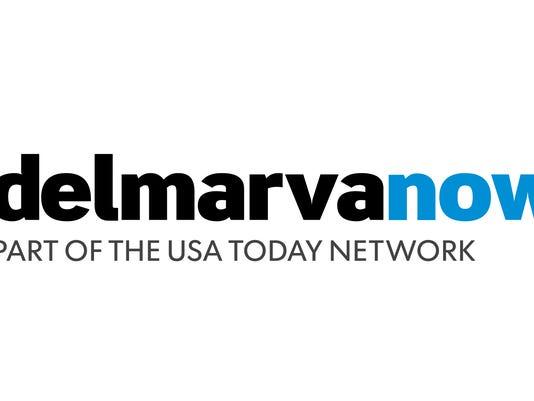 delmarvanow.com