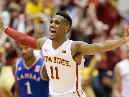 Who to pick, who to avoid in your NCAA bracket