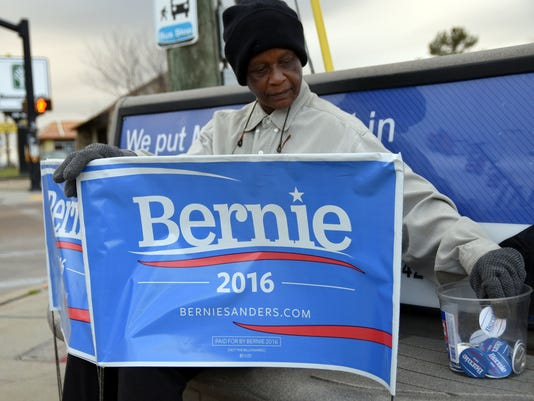 635930590460497596-Mississippi-Primary-Elections-Hattiesburg-Campaign-1.jpg