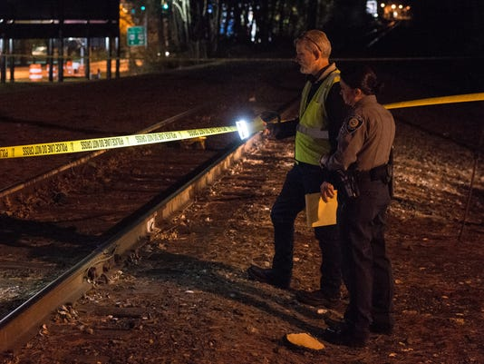 20171120rm-Train-Accident-3.jpg