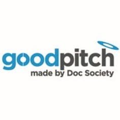 Doc Society brings Good Pitch Local program to Detroit