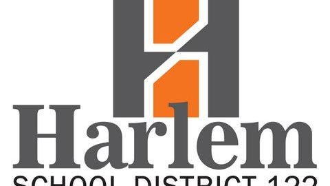 The Harlem School District serves 6,520 students in Loves Park and Machesney Park.
