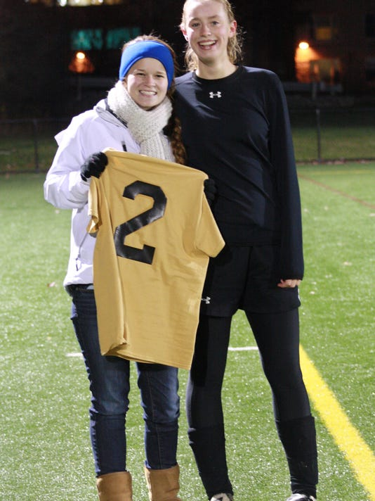 Jordyn Demont and Megan Holman SVE Soccer Nov 014.jpg