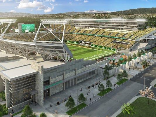 FTC1007_sp_CSU_stadium
