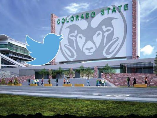 stadium social