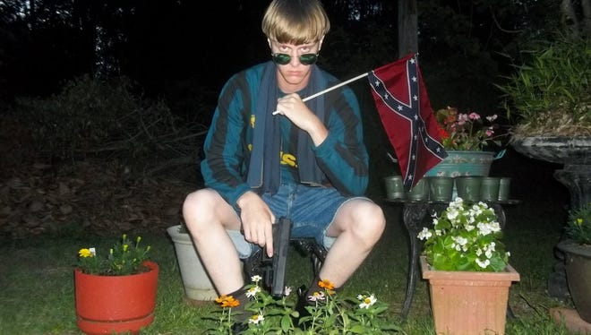 The FBI says Dylann Roof should not have been able to buy the gun police say he used to kill nine people in Charleston, S.C.