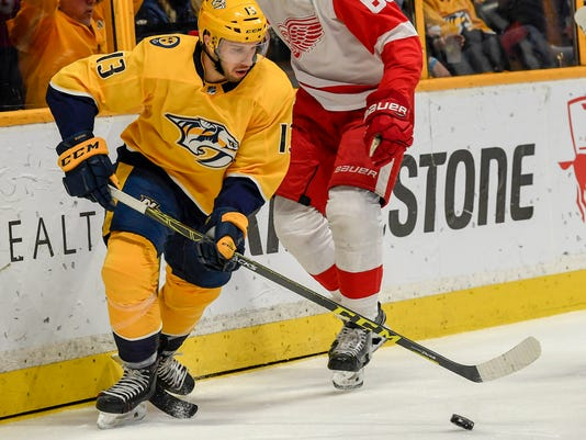 NAS-Preds-Red-Wings-Game-57_144