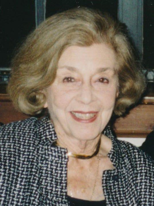 Josephine Davis.jpg
