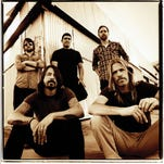 Foo Fighters coming to Sioux Falls