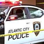 Atlantic City man charged in death arrested in North Carolina