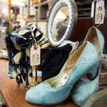 19 enticing Phoenix local boutiques, fairs for unique holiday gifts