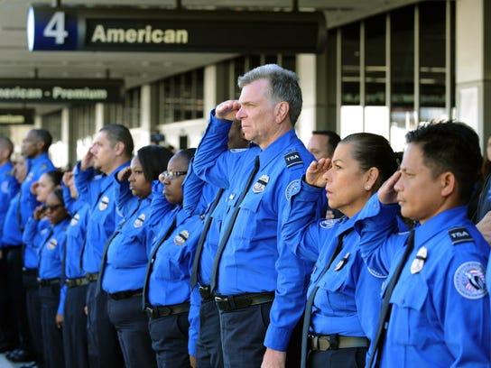 TSA_LAX_SHOOTING_SALUTE