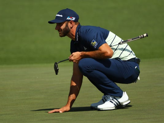 2018-4-6-dustin-johnson-outt
