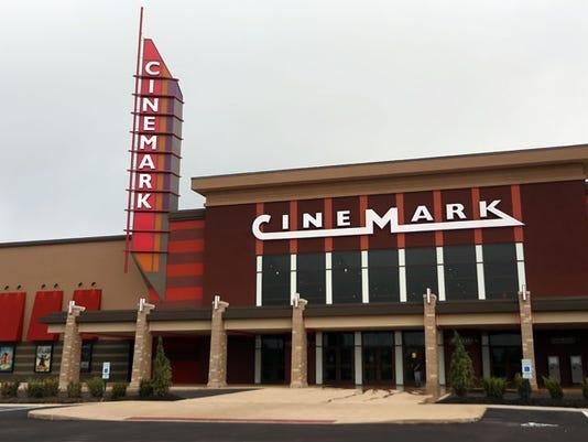 Cinemark Oakley Station7.JPG