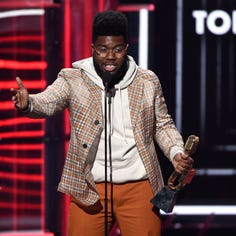 Khalid adds second El Paso concert after first sold out. Tickets on sale at noon.