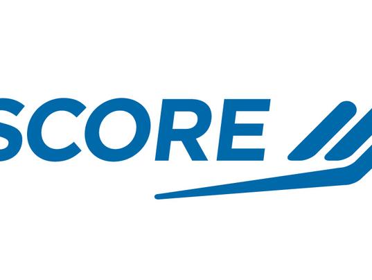 636576643485169333-SCORE-logo-new.png