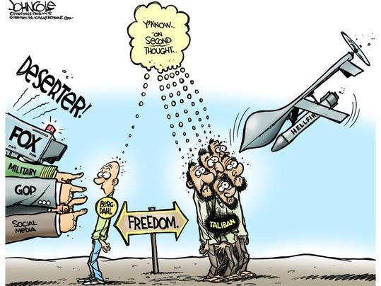 Bergdahl and Taliban.jpg
