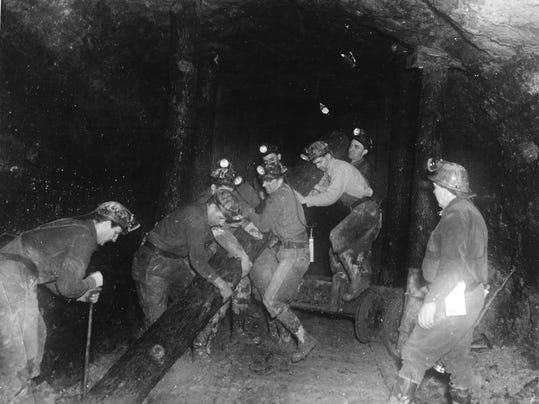 zan 0608 historic mining 001.jpg