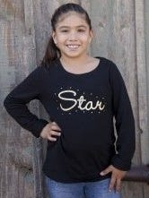 Maria, 10, is an active, outgoing young lady who loves to talk with everyone. She is helpful, caring and creative. Maria enjoys going to school. Her favorite activities include puzzles, word searches, reading and coloring. Weekly therapy is important as Maria continues learning how to make good decisions, how to trust adults, and how to interact with her siblings in a positive healthy way. She will do best in a home with no pets and only children that are older. An active, two-parent family that is patient and structured will be an important part of Maria's future. For more information about foster or adoptive parenting through the New Mexico Children, Youth and Families Department, call 800-432-2075 or go online to their website at http://cyfd.org