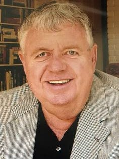 Lewis Nolan