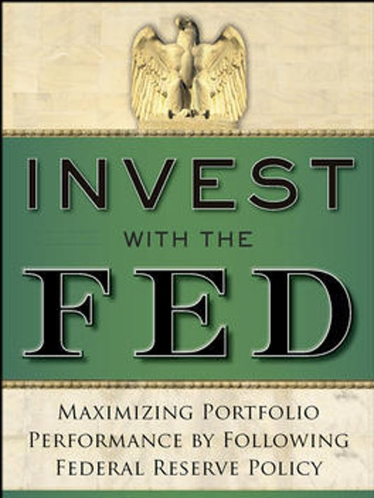 635851170033954312-Invest-with-the-Fed.jpg