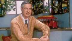 'Mister Rogers' Neighborhood' shows up at Presbyterian Heritage Center in Montreat