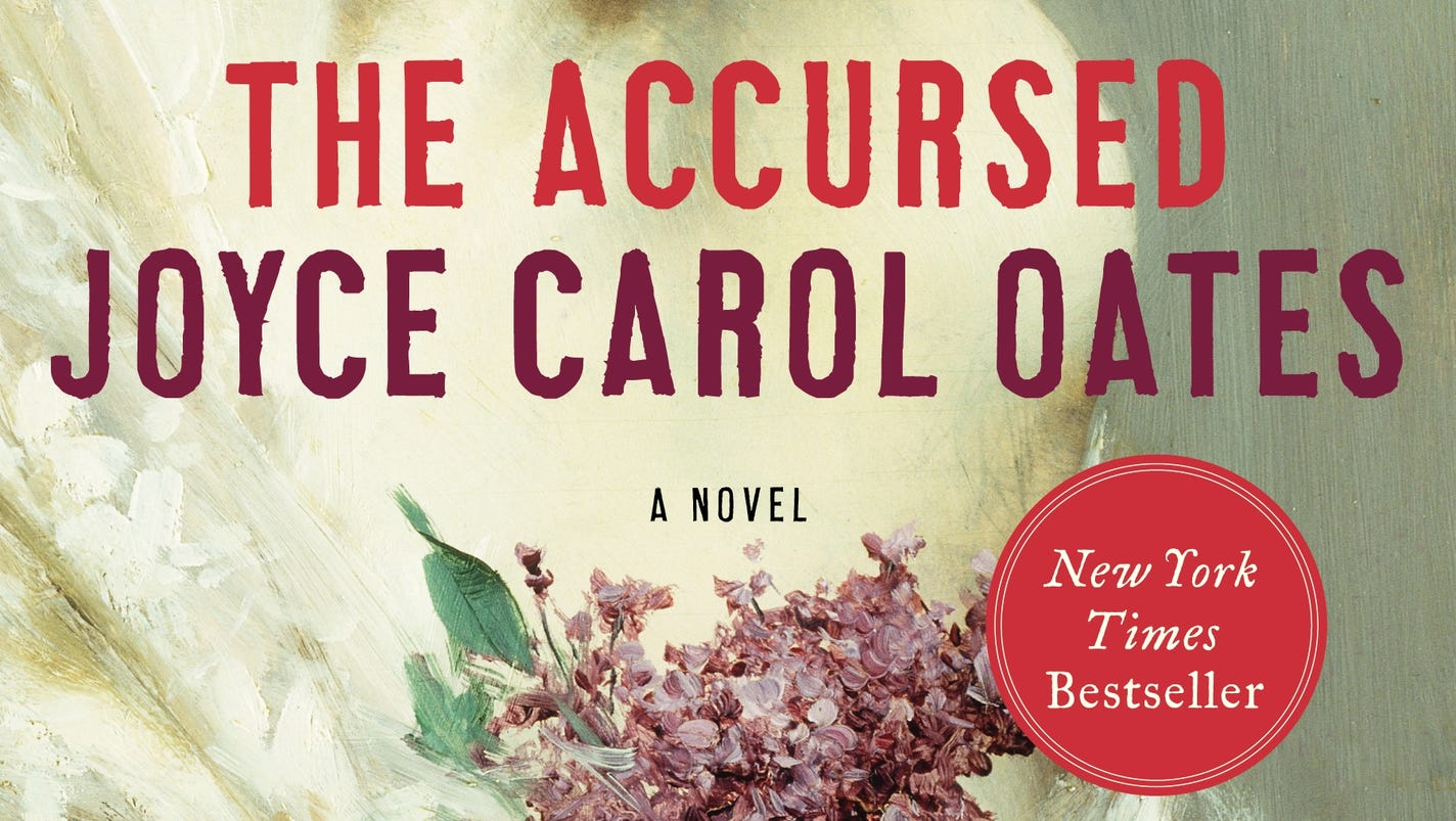 an introduction to the life and literature by joyce carol oates Joyce carol oates (b  and has taught literature and writing at detroit and windsor  a short biography and introduction to oates,.