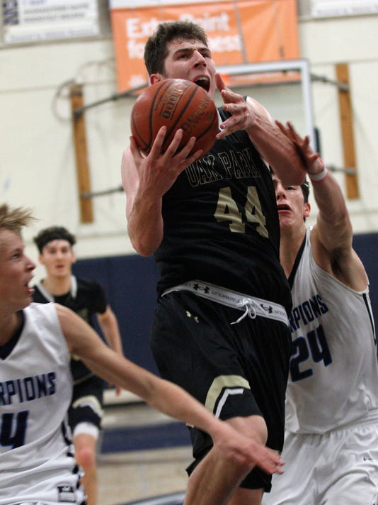 oak-park-camarillo-basketball2.jpg