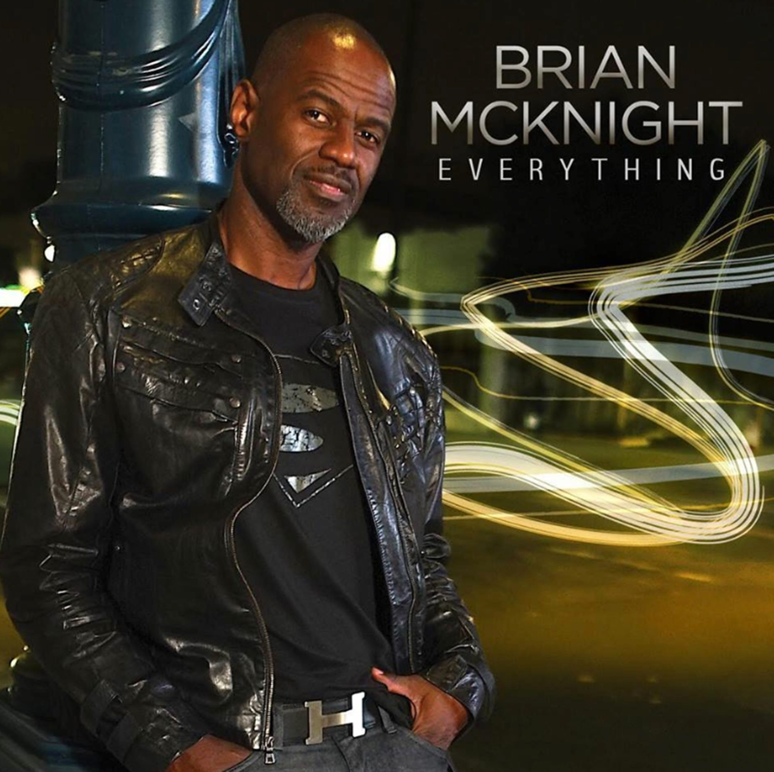 brian mcknight just me album download