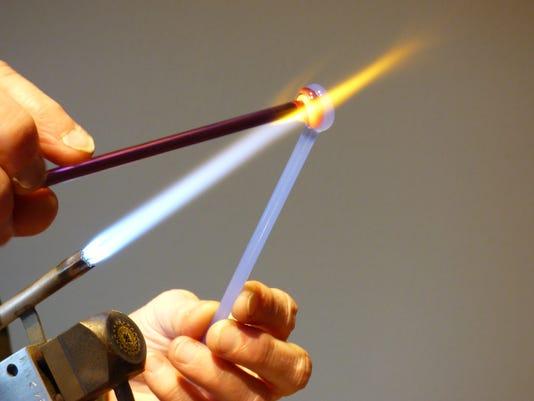 FlameworkDemoAJN