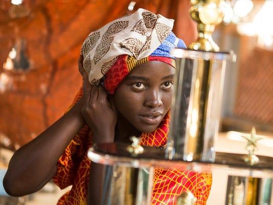 queen-of-katwe-lupita-nyongo.jpg