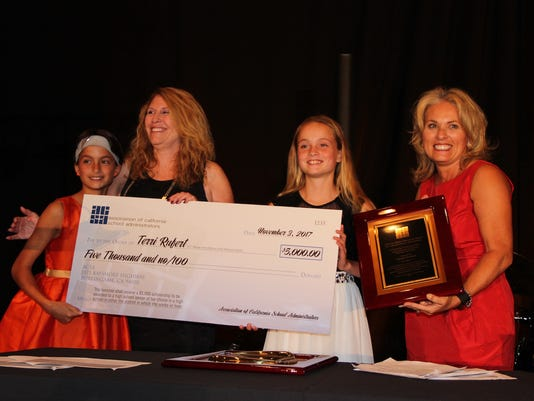636481830269550540-terri-rufert-award-photo.jpg
