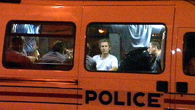 Diana S Death Did Tragedy Change Paparazzi Tactics