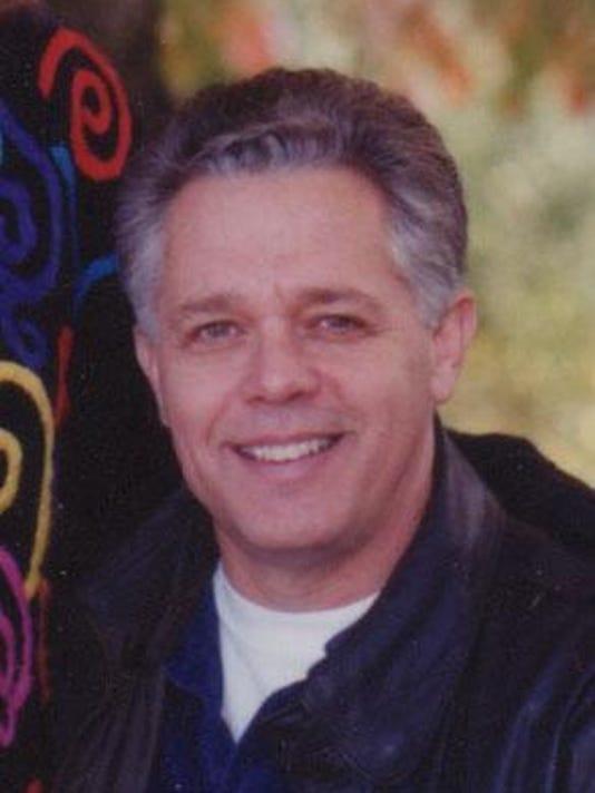 George William Hauswirth