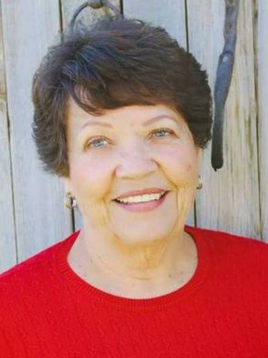Birthdays: Marion Whitney