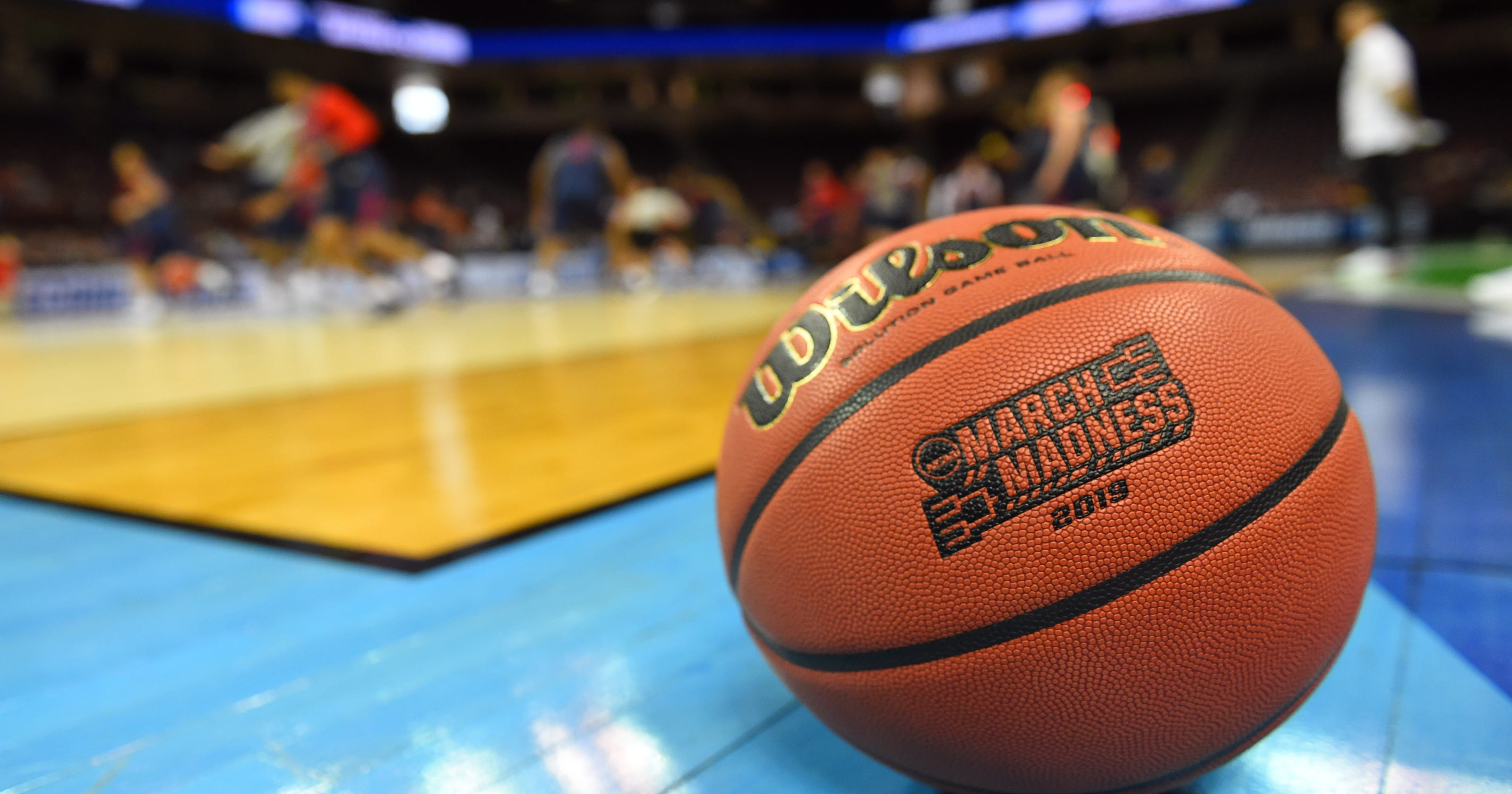 Mueller report, March Madness, Christchurch mosque reopens: 5 things to know this weekend
