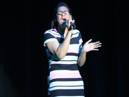 2_talent show