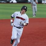 McKay blasts four HRs, U of L baseball rips EKU