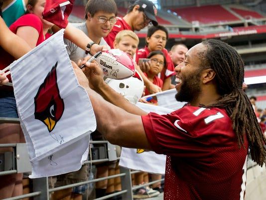 -Cardinals_Camp_Football_AZPHP902.jpg_20140726.jpg