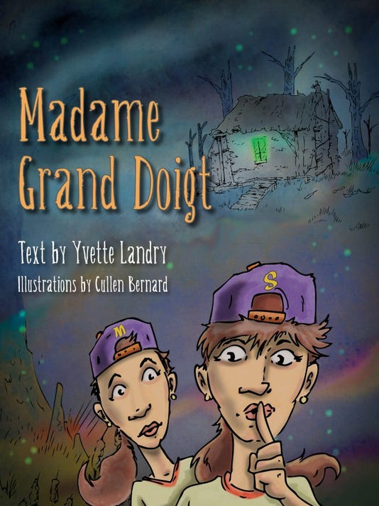 636130992553494526-Madame-Grand-Doigt-763x1024.jpg