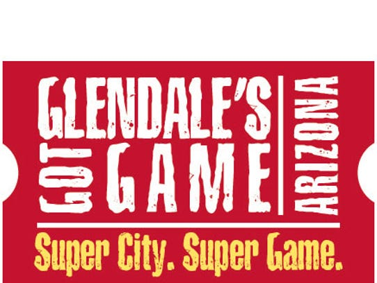 Glendale-super-bowl-logo-web