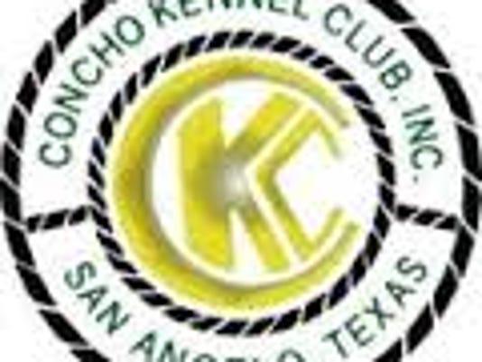 Concho-Kennel-Club-Logo-TNail.jpg