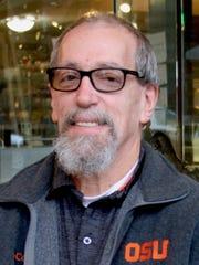 Bob Holowati