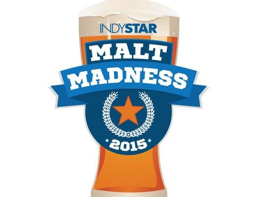 635597918088924305-Malt-Madness-IndyStar-crops