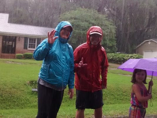 Rain IMG_20150425_121402593-1024x575.jpg