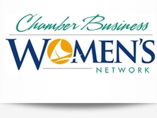 636203833298744167-chamber-women.jpg