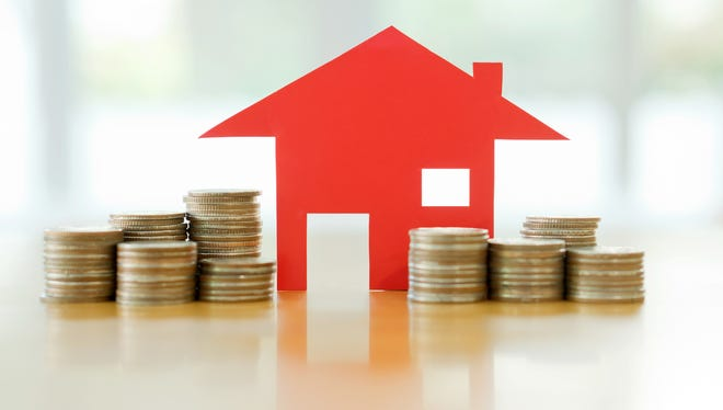 Plain-and-simple home equity loans, with the security of a locked-in interest rate that never changes, have been yesterday's news. But as the economy improves and interest rates rebound, you may have to go throwback if you want to access some of your home value.