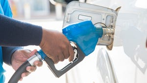 After months of enjoying some of the lowest gas prices in recent memory, drivers in Arizona and around the country are now feeling the pain at the pump.