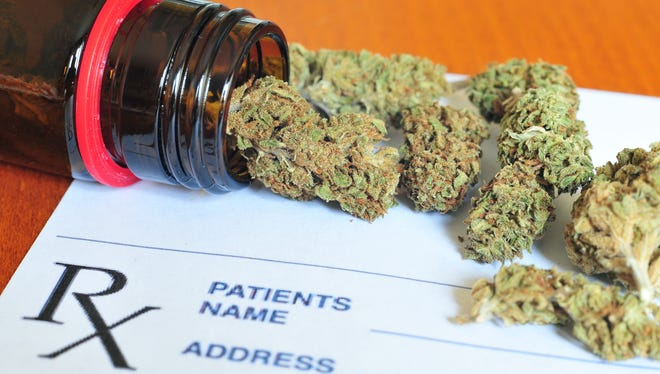 Columbia Care has won the bid to open a medical pot clinic in Kent County. An exact location has not been selected.